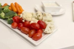 vegetable-plate-1179401_1920